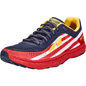 Altra Escalante Racer Running Shoes Women, boston